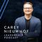 The Carey Nieuwhof Leadership Podcast: Lead Like Never Before