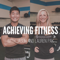 Achieving Fitness