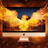 "MacBook Air Review, ""Bendgate"" Antics, Phoenix iMac"