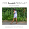 The Broomstick Podcast // Weddings, Marriage, and Life for Women of Color