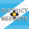 District Reports Podcast