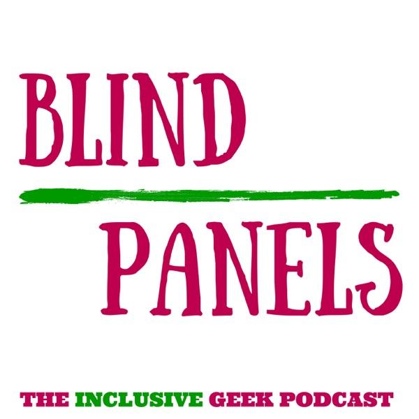 Blind Panels