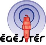 Image of Totalcar Égéstér: Podcast autókról podcast