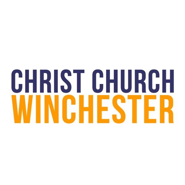 Christ Church Winchester