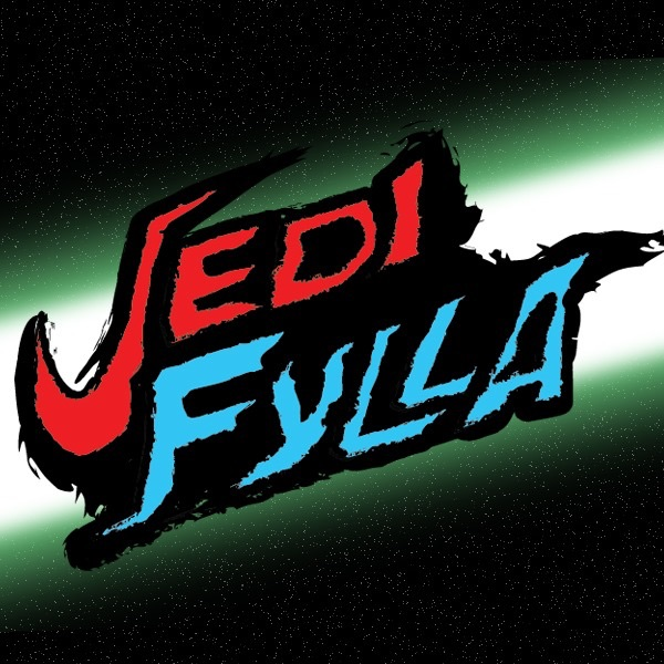 JediFylla