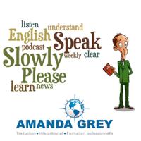 Speak Slowly Please podcast