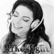 MikeNight网络电台