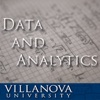 Data and Analytics - iPhone/iTouch/iPod (Mobile)