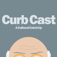 Curb Cast podcast
