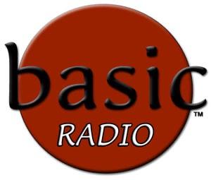 basicmm radio