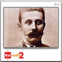 1914, Alle otto della sera podcast
