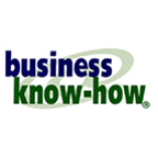Business Know-How Idea of the Day podcast