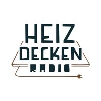 HeizdeckenRadio podcast