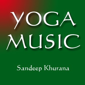 Yoga Music - Relax Your Mind