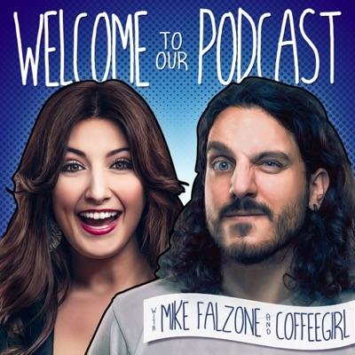 Welcome to Our Podcast:Welcome To Our Podcast