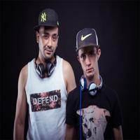 Podcast Hip Hop podcast