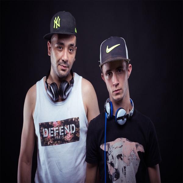 Podcast Hip Hop