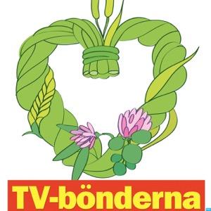 TV-bönderna