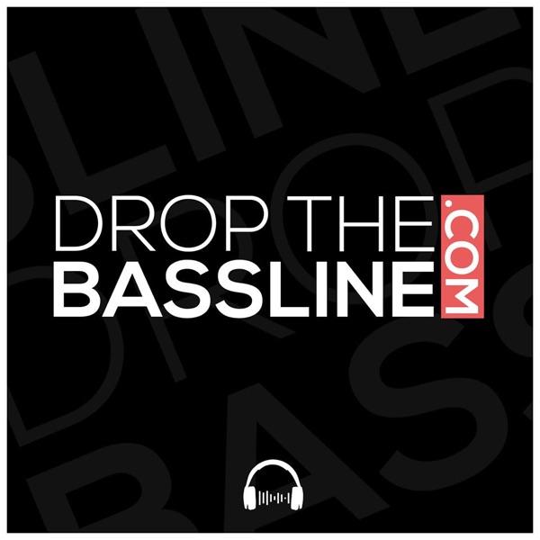 Drop the Bassline Podcast