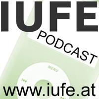 IUFE-Podcast podcast
