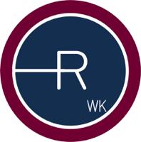 RADIUS Church - White Knoll Sermons podcast