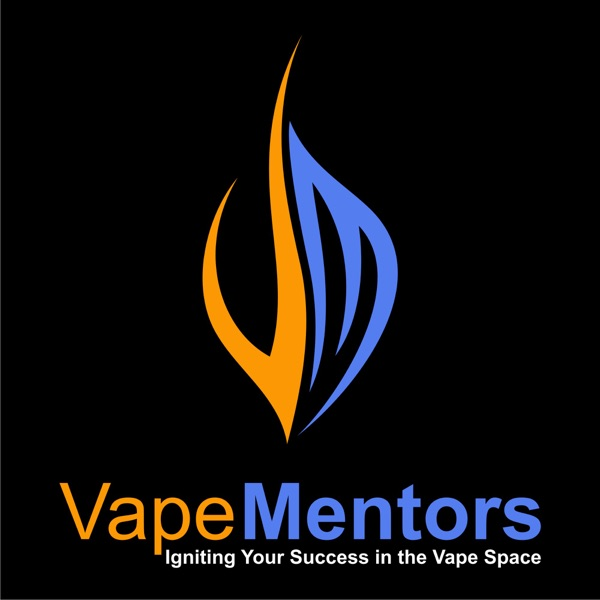 Vape Radio | The Voice of the Vape Space