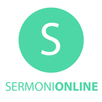 SermoniOnline Video podcast