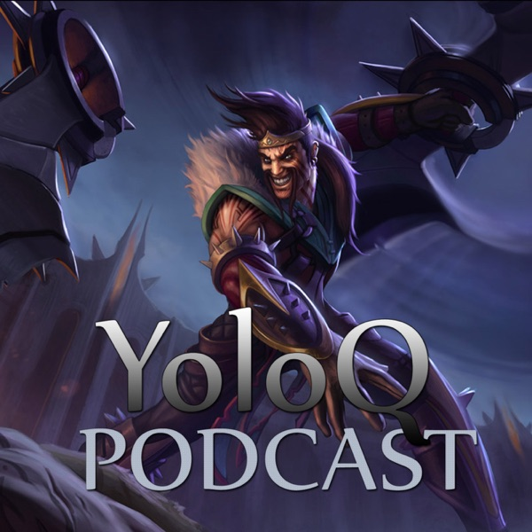 YoloQ Podcast