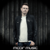 Andy Moors Moor Music Podcast - Andy Moor