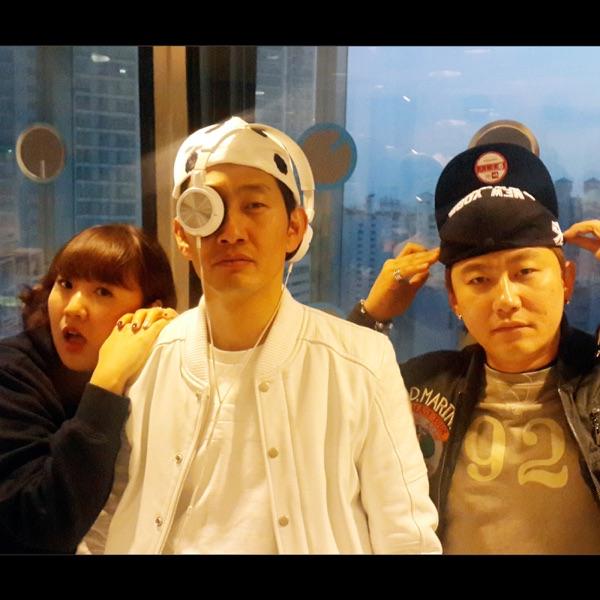 김창렬의 올드스쿨 : 우!컬!