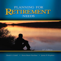 HS 326 Video: Planning For Retirement Needs podcast