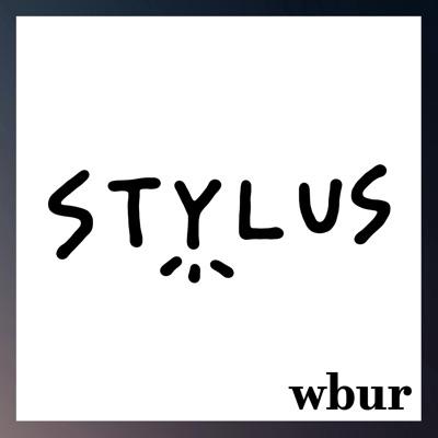 Stylus Radio