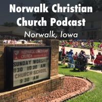 Norwalk Christian Church podcast