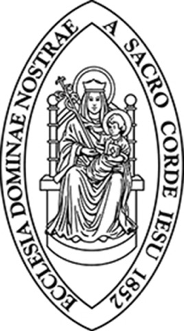 Homily – St  Mary's Catholic Church on Apple Podcasts