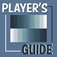 Player's Guide: The Podcast podcast