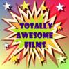 Totally Awesome Films - Movie and Film Trivia, Sci-fi, Comic Books, Geek Culture, Star Wars, Star Trek, Marvel, DC, Glass, Aquaman