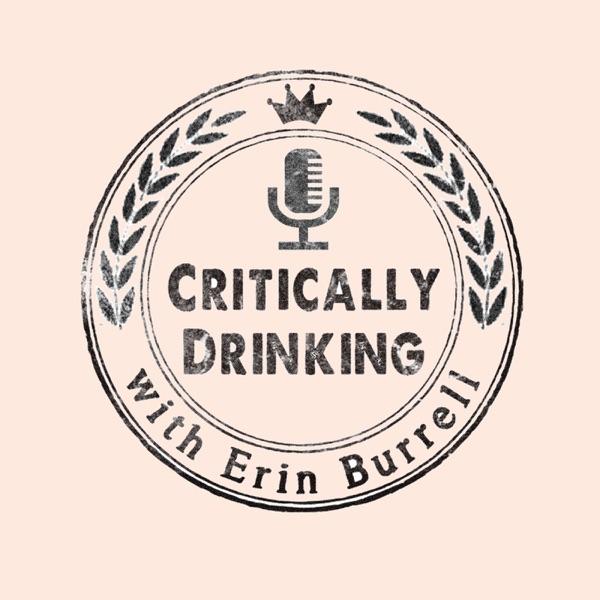 Critically Drinking