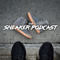 The Sneaker Podcast