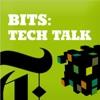 Bits: Tech Talk