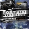 Port Forward Podcast (mp3)