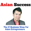 Asian Success Show With Michael Nguyen