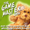 The Game Master Show
