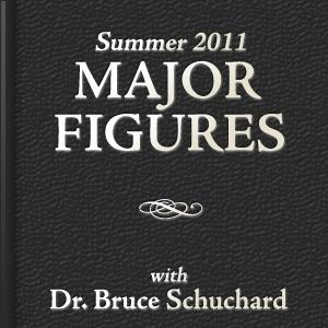 Major Figures