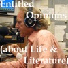 Entitled Opinions (about Life and Literature) artwork