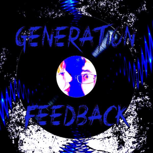 Generation Feedback