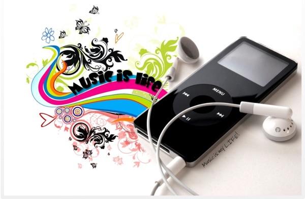 Velvet Music | موسيقى مخملية
