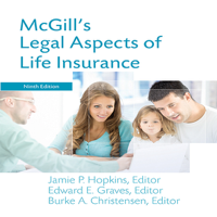 HS 324 Audio: Life Insurance Law