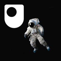 Exploring Space - for iPod/iPhone podcast