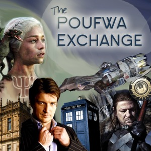 The Poufwa Exchange Podcast