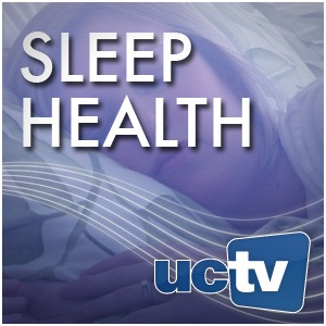Sleep Health (Audio)